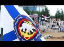 _mp_ pod muzyku SPUTNIK-Morskaya Pehota - Belye medvedi (Morpehi Severnogo Flota). Picrolla.240