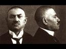 1909 год Евно Азеф Исторические хроники Сто полнометражных фильмов о истории Р