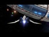 Star Fox Wii U Trailer (HD) (Star Fox Zero)