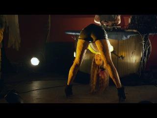 Реальные пацаны: Наташа танцует стрипдэнс