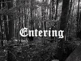 Entering - You (doomdepressive metal)