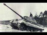 World of Tanks. Командный бой. ЭНСК. Клан: [__HOT]
