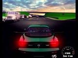 SLRR Mazda Rx 7 Valo Sity