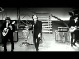1964.07.12.The Rolling Stones - It's All Over NowUK