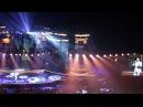 Филипп Киркоров Юбилейный концерт Игоря Крутого 22 ноября 2014 в СК Олимпийский