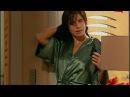 Нежный яд - Мария Режина файл 1 из 5 - 1-13 серии