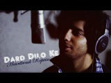 Dard Dilo Ke (Heartbreak Reprise) | Siddharth Slathia | The Xposé