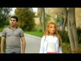 Süper bir ses Ceyhun Eliyev Gunay Ibrahimli Emanet