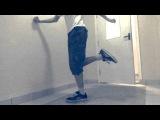 ДРАМ-СТЕП ТАНЕЦ CЛОЖНЫЕ ДВИЖЕНИЯ краткий курс (урок 2) *правильно танцевать драм за 6 минут*