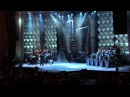 Michael Buble Caught In The Act 2005 HD