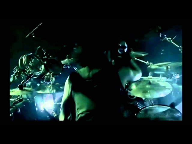DespairsRay - (M04) DEATH POINT (M05) dope (M06) Human-clad monster 【Live HD】
