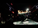 LES TWINS @Minute 2 m 30 sek.   Ground Zero - VIP Room 2013 (Official - Best Quality)