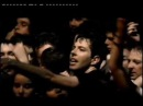 Placebo live 1998 - Every You Every Me