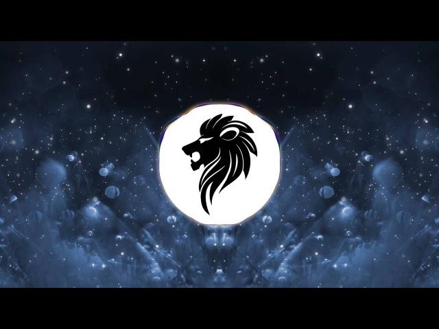 Jetta - I'd Love To Change The World (Matstubs Remix) [Bass Boosted]