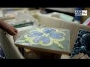 Возрождение традиций купца А Тябликова