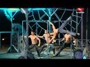 Украина мае талант 4 / Гала-концерт / Workout