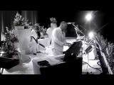 Faith No More - Superhero  Epic  Sunny Side Up  Midlife Crisis (Pro Shot HQ) The Wiltern 2015
