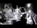 Faith No More - Superhero / Epic / Sunny Side Up / Midlife Crisis (Pro Shot HQ) The Wiltern [2015]