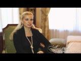 Anastasia Svadba.com: Интервью с победительницей Легенды Анастасии