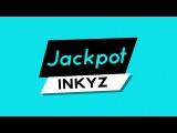 Inkyz - Jackpot