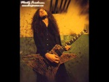 Marty Friedman (feat Jason Becker) - Jewel