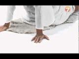 Вишудха Чакра 5. Кундалини йога