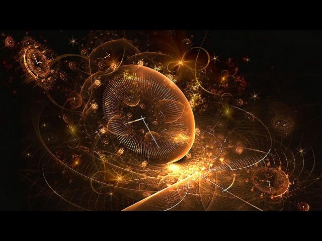 Машина Времени - фантастика или реальность? Путешествие в иные миры и время