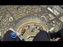 Stratosphere Tower Las Vegas Thrill Rides HD