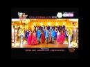 Kis Kisko Pyaar Karoo Official HD Trailer,Kapil Sharma