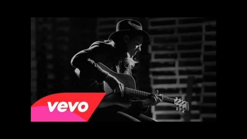 Jamie N Commons - Lead Me Home (The Walking Dead)