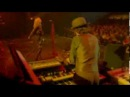 Moloko - 11,000 Clicks (Full DVD)