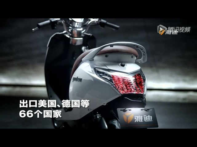 2015 Lee Min Ho - Yadi latest commercials (high-end version)