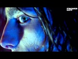 Infinity Ink Infinity Official Video HD)
