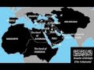 ИГИЛ готовится к полномасштабному нападению на ЕВРОПУ