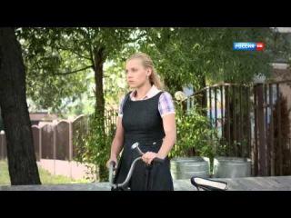 Как развести миллионера 4 серия Комедия сериал 2014 HD
