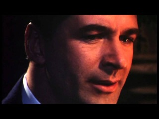 The Shadow (1994) US Teaser Trailer| History Porn
