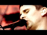 Muse - Hysteria Live From Wembley Stadium