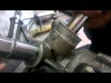 Решение проблемы со стуком в Рулевой рейке Форд Фокус 3 ЭУР