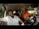 (Country Rap) (Hick Hop) Jawga Boyz Dez - Windshield (OFFICIAL MUSIC VIDEO)
