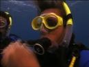 PADI Open Water Diver Глава 1