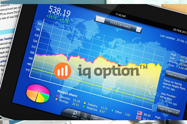 Супер точный индикатор для бинарных опционов-16