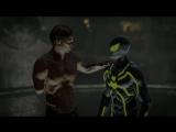 The Amazing Spider Man (2012) / игрофильм
