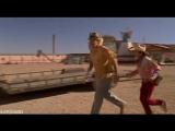 Назад в будущее 3 - Back to the Future III. 1990-год.США. Фантастика. Приключени
