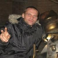 Andrey Ryabov