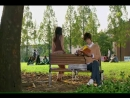 клип+на+дораму+Озорной+поцелуй.+JoJo+–+I+Keep+On+Forgetting