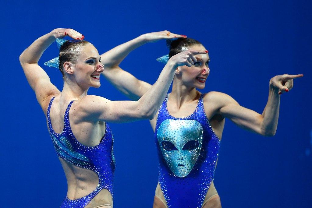 Казань - 2015 ЧМ по водным видам спорта - Страница 5 2p925n1C_LY