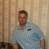 Унжаков Юрий
