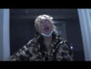 Keith Ape - 잊지마 (It G Ma) (feat. JayAllDay, Loota, Okasian  Kohh) [Official Video]