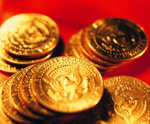 быстрый частный займ без предоплаты