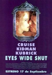Eyes Wide Shut (Ojos bien cerrados)